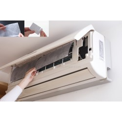 Filter For Aircon / Air Purifier