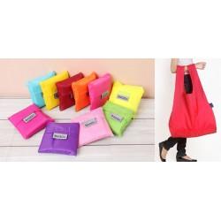 Baggu Foldable Pocket Bag