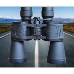 Windsport Binoculars 10 x 50mm