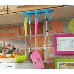 Cabinet Ceiling Hanger