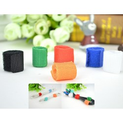 Cable Wrap Organizer [6pcs]