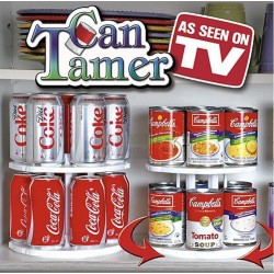 Can Tamer