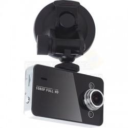 Car Video Camera K6000