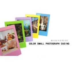 Color Mini Frame Stand [1 Slot]