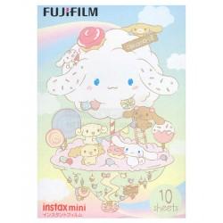 Fujifilm Instax Mini Film (Cinnamoroll)