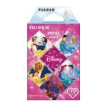 Fujifilm Instax Mini Film (Disney Princess)