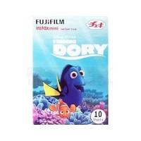 Fujifilm Instax Mini Film (Finding Dory) [TW]