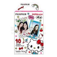 Fujifilm Instax Mini Film (Hello Kitty)[New]