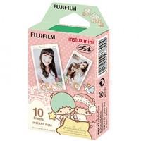 Fujifilm Instax Mini Film (Little Twin Stars)