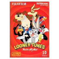 Fujifilm Instax Mini Film (Looney Tunes ACME)