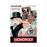 Fujifilm Instax Mini Film (Monopoly)