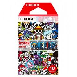 Fujifilm Instax Mini Film (One Piece) [New]