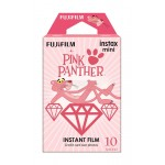 Fujifilm Instax Mini Film (Pink Panther)