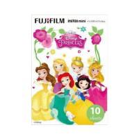 Fujifilm Instax Mini Film (Princess) [New]
