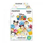 Fujifilm Instax Mini Film (Tsum Tsum) [JP]