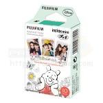 Fujifilm Instax Mini Film (Winnie The Pooh) [New]