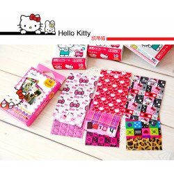 Instax Film Skin Sticker (Hello Kitty 2) [Mini Film]