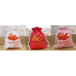 Garfield Pouch Bag