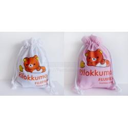 Rilakkuma Pouch Bag