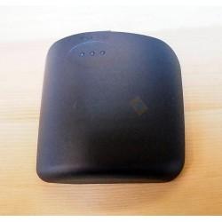 Original Battery Cover Cap For Instax 210