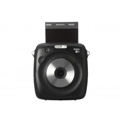 Fujifilm Instax SQUARE SQ10 Hybrid Instant Camera +FREE Gift