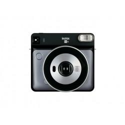 Fujifilm Instax SQUARE SQ6 Instant Camera (Graphite Gray) +FREE Gift Bundle