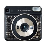 Fujifilm Instax SQUARE SQ6 Taylor Swift Limited Edition Instant Camera +FREE Gift Bundle