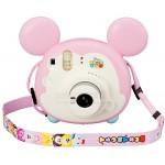 Fujifilm Instax Mini Tsum Tsum + Mystery Gift