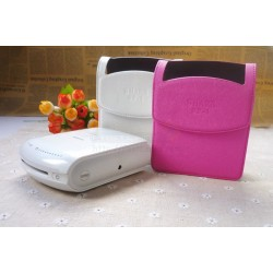 Leather Case For Instax Share SP-1 Printer