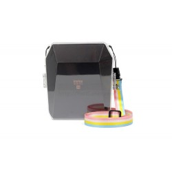 Instax Share SP-3 Printer Crystal Case