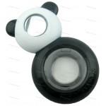 Mini 7S / Mini 8 Panda Close-Up Lens & Mirror (Macro Lens)