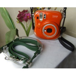 Strap Case For Instax Mini 25