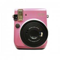 Fujifilm Instax Mini 70 (Sexy Pink) + Mystery Gift