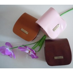 Leather Case For Instax Mini 7S