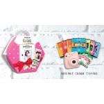 Fujifilm Instax Mini 8 Gift Pack