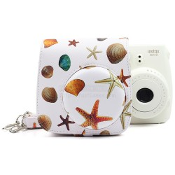 Starfish Bag For Instax Mini 8, Min 8+, Mini 9