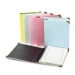 Notebook Album For Instax Mini Film [120 Slots]