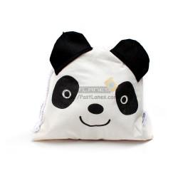 Panda Pouch Bag