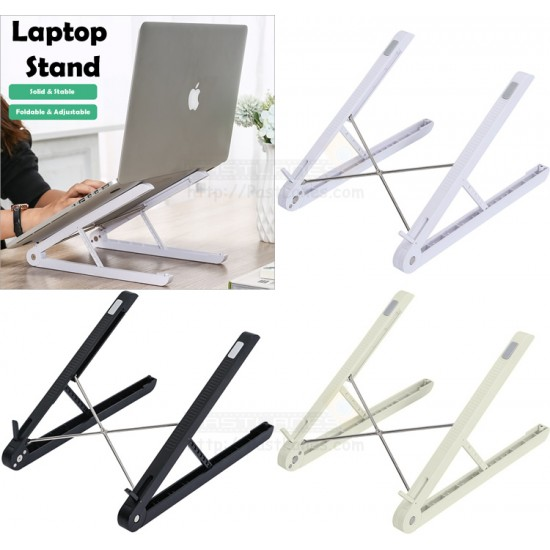 Laptop Adjustable Stand