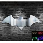 USB Bat Mirror LED Light