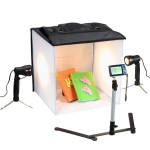 60cm Portable Light Tent Kit