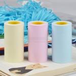 Original Paperang Color Sticker Thermal Paper (3 Rolls) For Paperang / Comicam / Receipt Printer