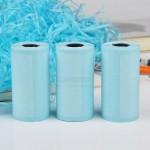 Original Paperang Label Sticker Thermal Paper (3 Rolls) For Paperang
