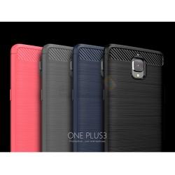 Oneplus 3 / 3T TPU Stylish Protective Case