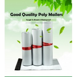 High Quality Poly Mailer