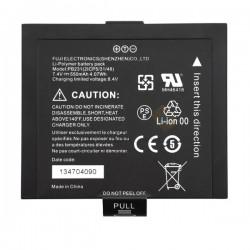 Hiti Pringo PB231 Li-Polymer Battery (550 mAh)