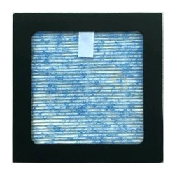 HEPA Air Filter Replacement For Purify Vehicle Air Purifier