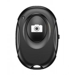 Bluetooth Remote Shutter Control