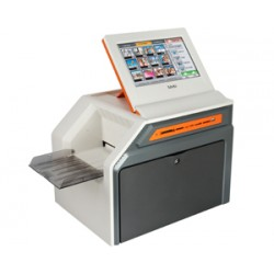 [Rental] Hiti P510K Photo Kiosk