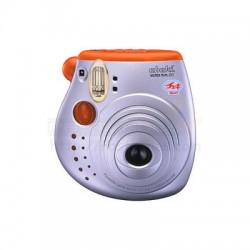 [Rental] Fujifilm Instax Mini 20 Camera